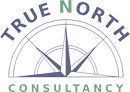 True North Consultancy | Journey to Lean